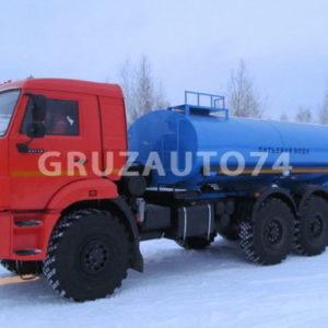 ac-10-kamaz-43118-voda