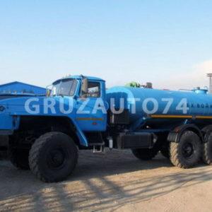 ac-10-ural-4320-voda